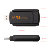 Dual band 1900M USB 3.0 wifi adapter Wlan stick wireless dongle dual 2* 2dB External Realtek RTL8814BU