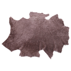 Sheep hide pelt