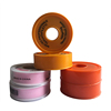 /product-detail/factory-hot-sale-ptfe-tape-pipe-on-gas-fitting-machine-teflone-at-good-price-62262293030.html