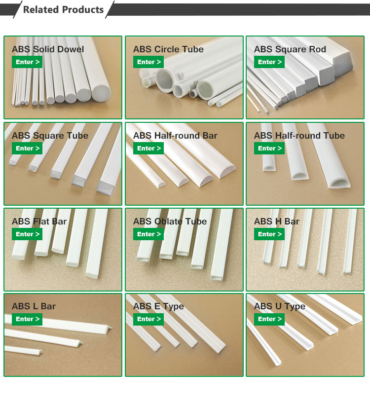 1MM 1.5MM 2MM 2.5MM 3MMHigh Polish Custom Transparent Frosted Pmma Pipe Plastic Acrylic Rod Special Tube Clear Tube Pc Tube