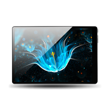 OEM 10 Inch 4G LTE Android 8.1 Tablet PC MTK Quad <span class=keywords><strong>Core</strong></span> 2 GB + 32 GB Máy Tính Bảng Android PC Với <span class=keywords><strong>Dual</strong></span> Sim Khe Cắm Thẻ Nhớ