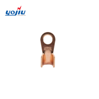 Most popular OT electric ring termination/copper lug