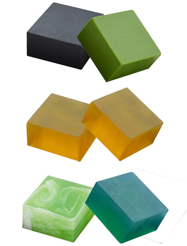 Private label OEM ODM customized handmade vegan natural organic skincare deep cleaning whitening beauty toilet bath honey soap