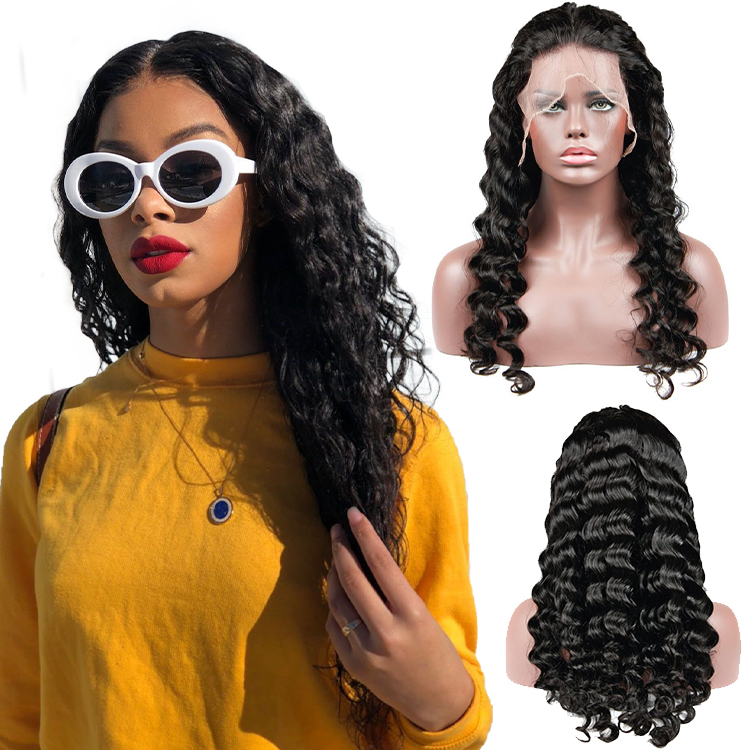<strong>Cheap</strong> <strong>Lace</strong> Frontal <strong>Wig</strong> Raw Cuticle Aligned Virgin Brazilian <strong>Hair</strong> <strong>Lace</strong> <strong>Front</strong> <strong>Human</strong> <strong>Hair</strong> <strong>Wigs</strong>