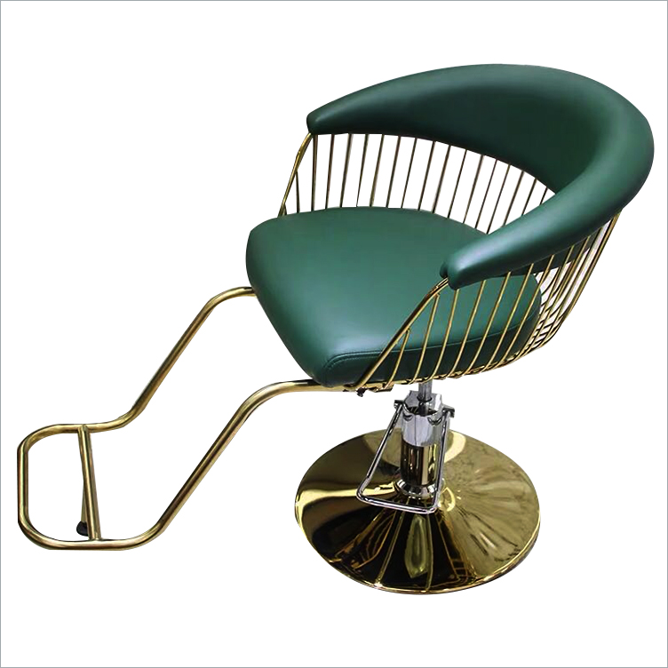 <strong>Beauty</strong> popular Fashion design styling chair <strong>salon</strong> <strong>equipment</strong>