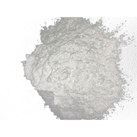 High purity high quality white casting silica powder at best price