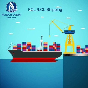 <strong>International</strong> china forwarding agent best selling <strong>products</strong> 2020 in usa amazon freight forwarder to singapore ghana FCL container