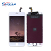 /product-detail/for-iphone-lcd-screen-for-iphone-4-4s-5-5s-6-6s-7-lcd-display-for-iphone-6-lcd-digitizer-screen-60586224207.html