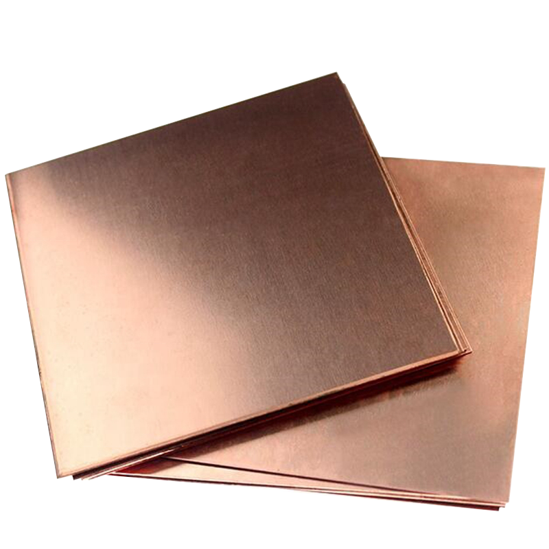 High Quality With Nice Price of Chinese Cnc Engraving Brass copper printing Plate
