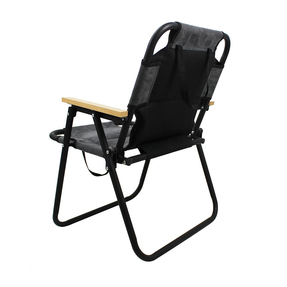 Tianye на открытом воздухе Рыбалка Мягкий шезлонг pliante пикника в сложенном виде пляжные стулья складной стул лагерь