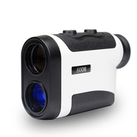 600m Laser range finder Golf Rangefinder Laser Distance Meter Hunting