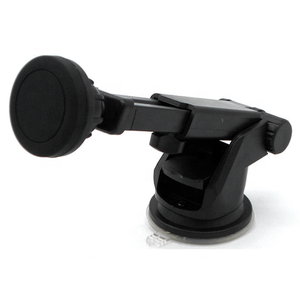 Magnet 360 degree rotation phone car holder dashboard smartphone car mount