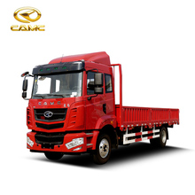 CAMC 4x2 5ton Lkw <span class=keywords><strong>Transport</strong></span> <span class=keywords><strong>Licht</strong></span> Lkw