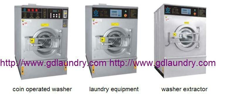 top level laundry equipment-washer,dryer,flatwork ironer presser