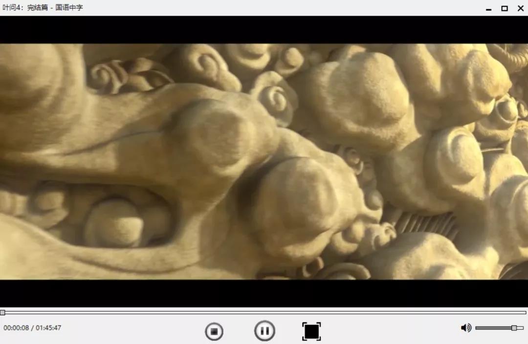 VideoTools影视工具箱
