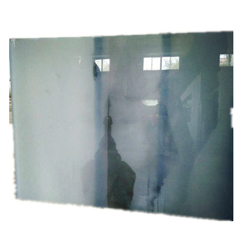 Manufacturer toughened Architectural Construction Building  Insulating tempered laminated  glass wall floor panel  Wholesale