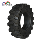 Skid Loader Solid Tyre 33x12x20