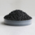 steelmaking material of carbon graphite carburizer for sale