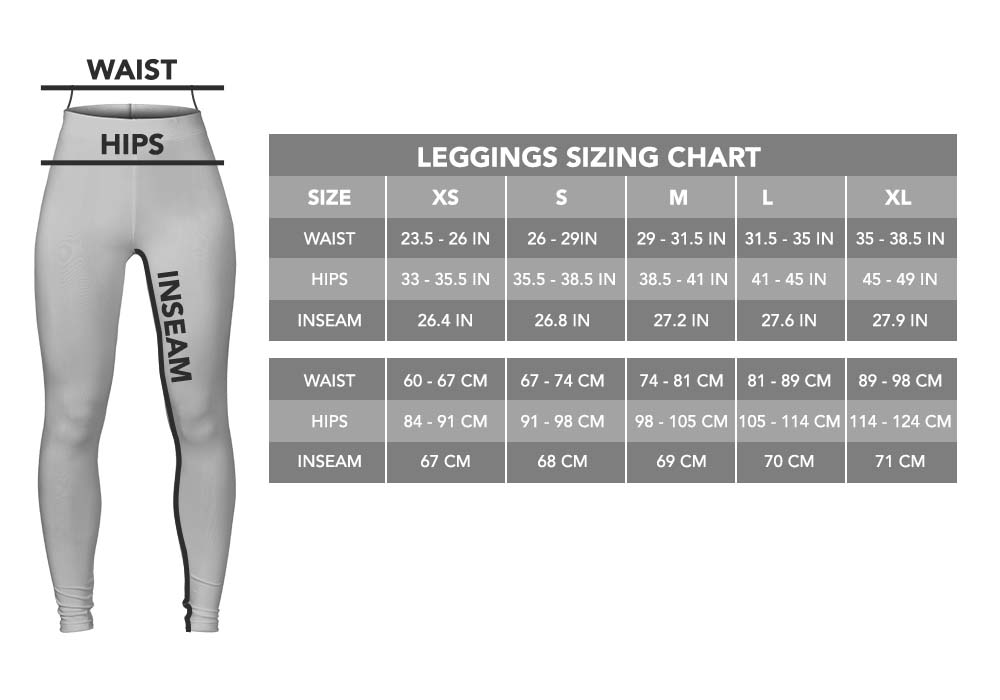 High Waisted Shorts Women Gym Yoga Shorts Pants Scrunch Butt shorts