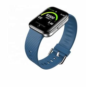 Kuaigao OEM ODM X2 touch key plus physical key smart watch phone X2 smart bracelet,X2 band