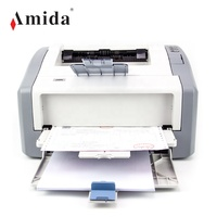 Amida New Marketing Product Consumer Electronics Computer Hardware Laser Printer