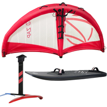<span class=keywords><strong>Fabricante</strong></span> de ouro handheld inflatablewind windsurf surf surfer asa asa para SUP board