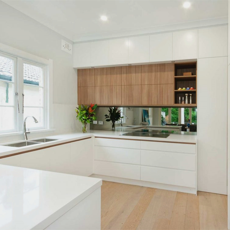 Rak Terbuka Kabinet Dapur Untuk Ruang Kecil Dapur Minimalis Buy Dapur Minimalis Dapur Kabinet Untuk Ruang Kecil Rak Lemari Dapur Product On Alibaba Com