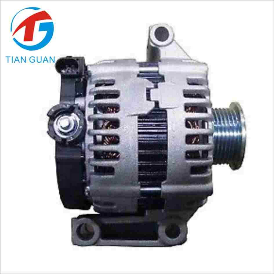 ALTERNATOR FOR FORD 0986049121 OEM QUALITY