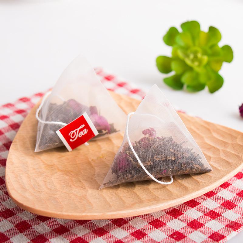 1g 2g 3g Private Label Oem Chinese Healthy Diabetes Natural Buckwheat Teabags Flavour Herbal Tea - 4uTea | 4uTea.com
