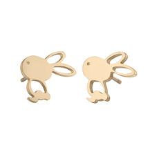 Cxwind модный плетеный браслет сердцебиение стрелка боковая браслет из нержавеющей стали Шарм регулируемые браслеты звено цепи для женщин(Китай)