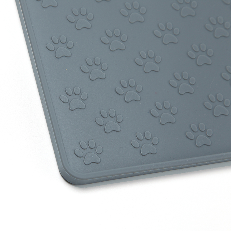 Large Size Silicone Pad Holder Training Pads for Dogs