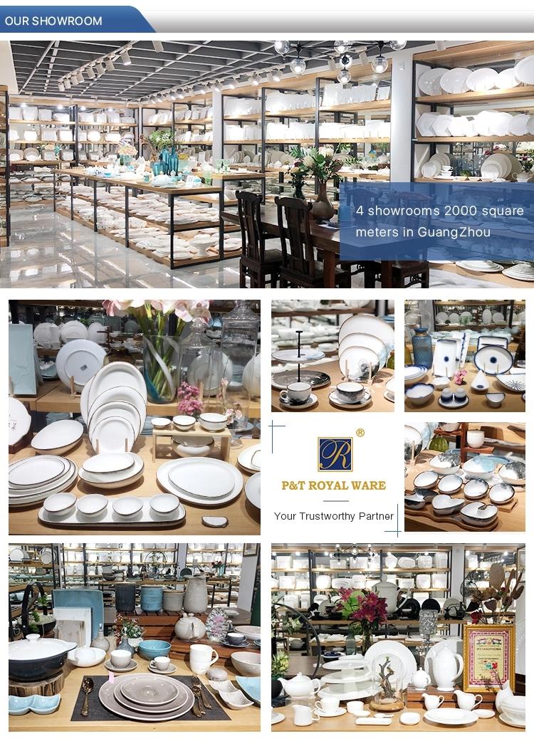 our showroom.webp.jpg