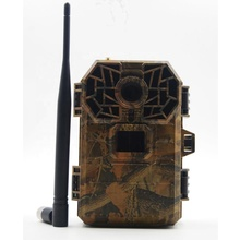 4G LTE mobil 16mp 1080p jagd getriebe wilden <span class=keywords><strong>trail</strong></span> <span class=keywords><strong>kamera</strong></span> mit 6 zu 12v externe DC