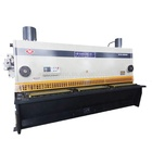 Die Cutting Machine of Good Price, Guillotine machine of ISO&CE Certificates