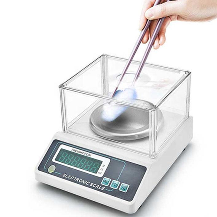 300 г 1 кг 2 кг 3 кг 0,1 г 0,01 г 0,001 г цифровые Промышленные весы, настольные весы электронные весы лабораторные весы