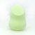 Amazon Premium Regular Size Cosmetic Makeup Beauty Sponge Blender