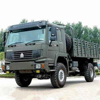 Camion A Vendre >> Cargo Leger Sinotruk Camion 4x4 Camion Militaire A Vendre Buy Camion Militaire 4x4 A Vendre Camions De Camion A Vendre Camion Militaire Product On