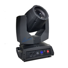 Sharpy Beam 7R 230 W DMX512 หัว Light Beam Light 230 W