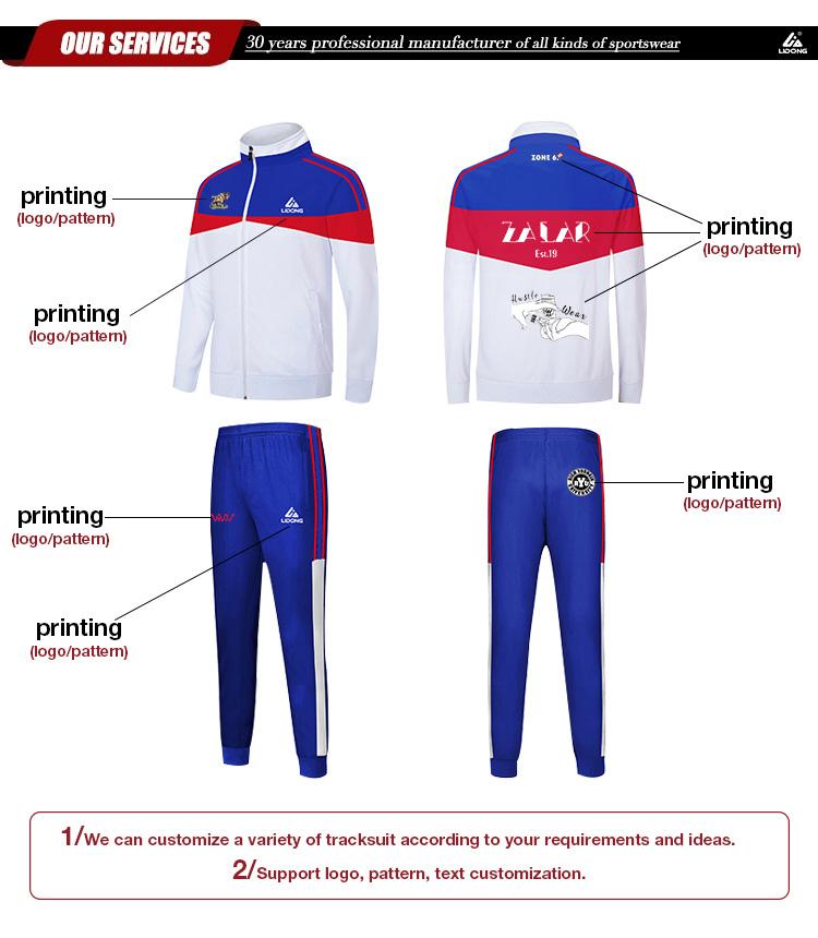 Лидер продаж спортивная одежда спортивный костюм тренажерный зал одежда логотип спортивные костюмы Сделано в Китае