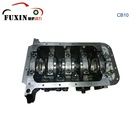 Engine Parts Factory Engine Repair Parts CB10 Cylinder Block For Changan