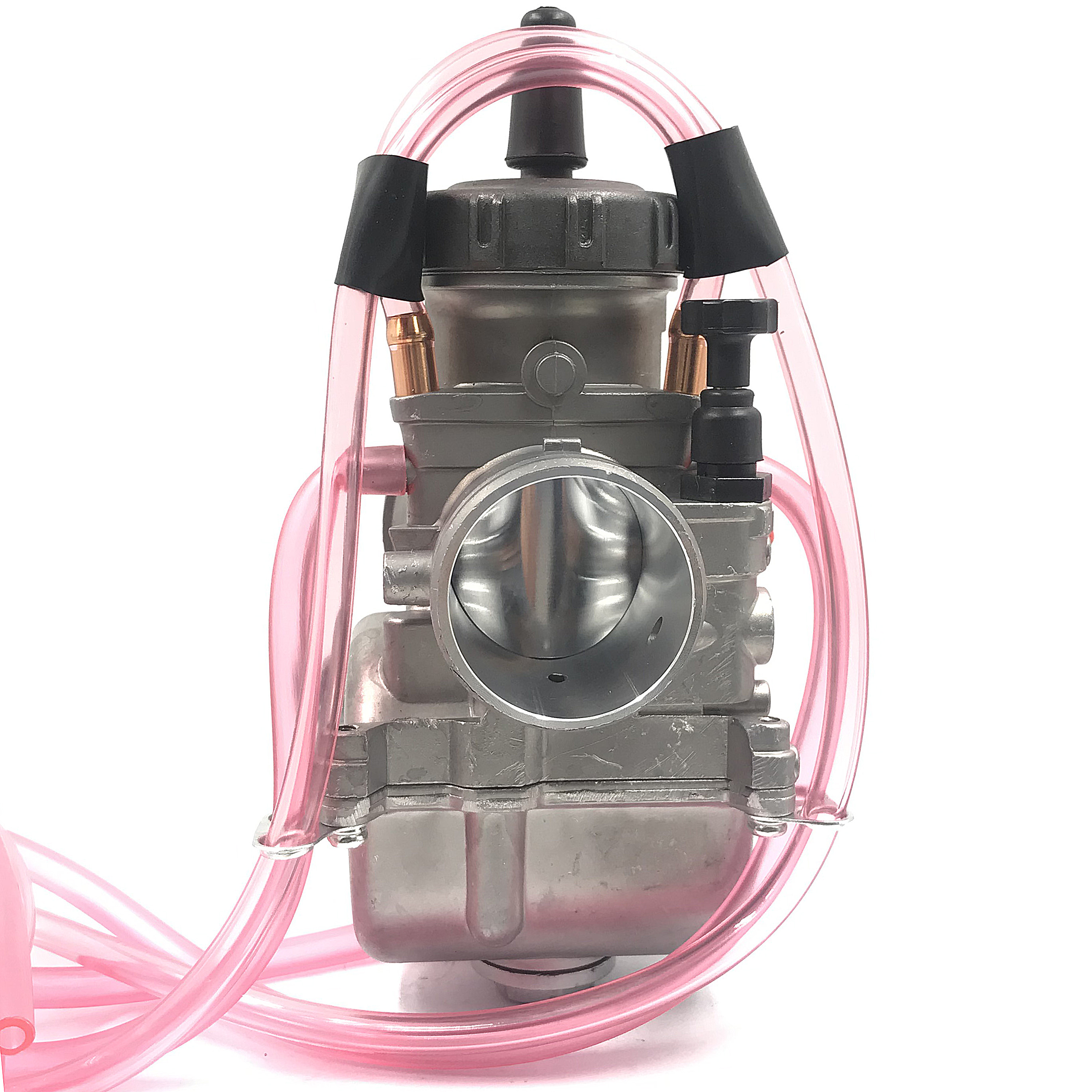 high quality Reliable Hot selling engine part fit 2 /4 stroke Racing motor 200cc 250cc PWK35 35mm motorcycle Carburetor