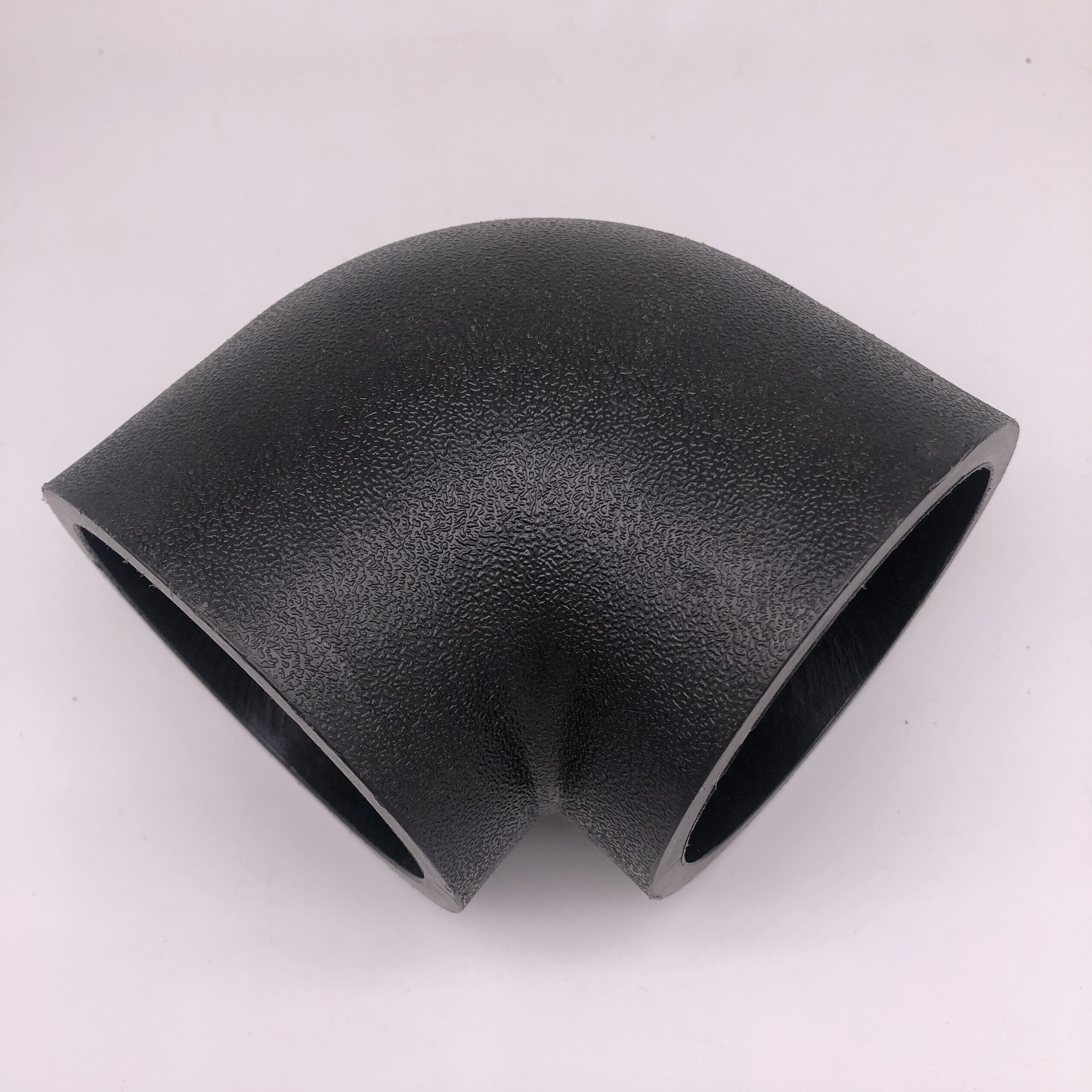 2&quot; sch40 Certificate elbow fittings Sheet Plastic Polycarbonate Origin Impact original q&amp;q plastic <strong>PVC</strong> Seamless