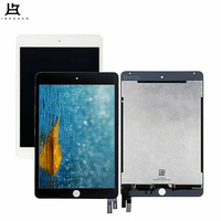 For iPad Mini 4 LCD Display Screen Digitizer A1538 A1550 Assembly Replacement