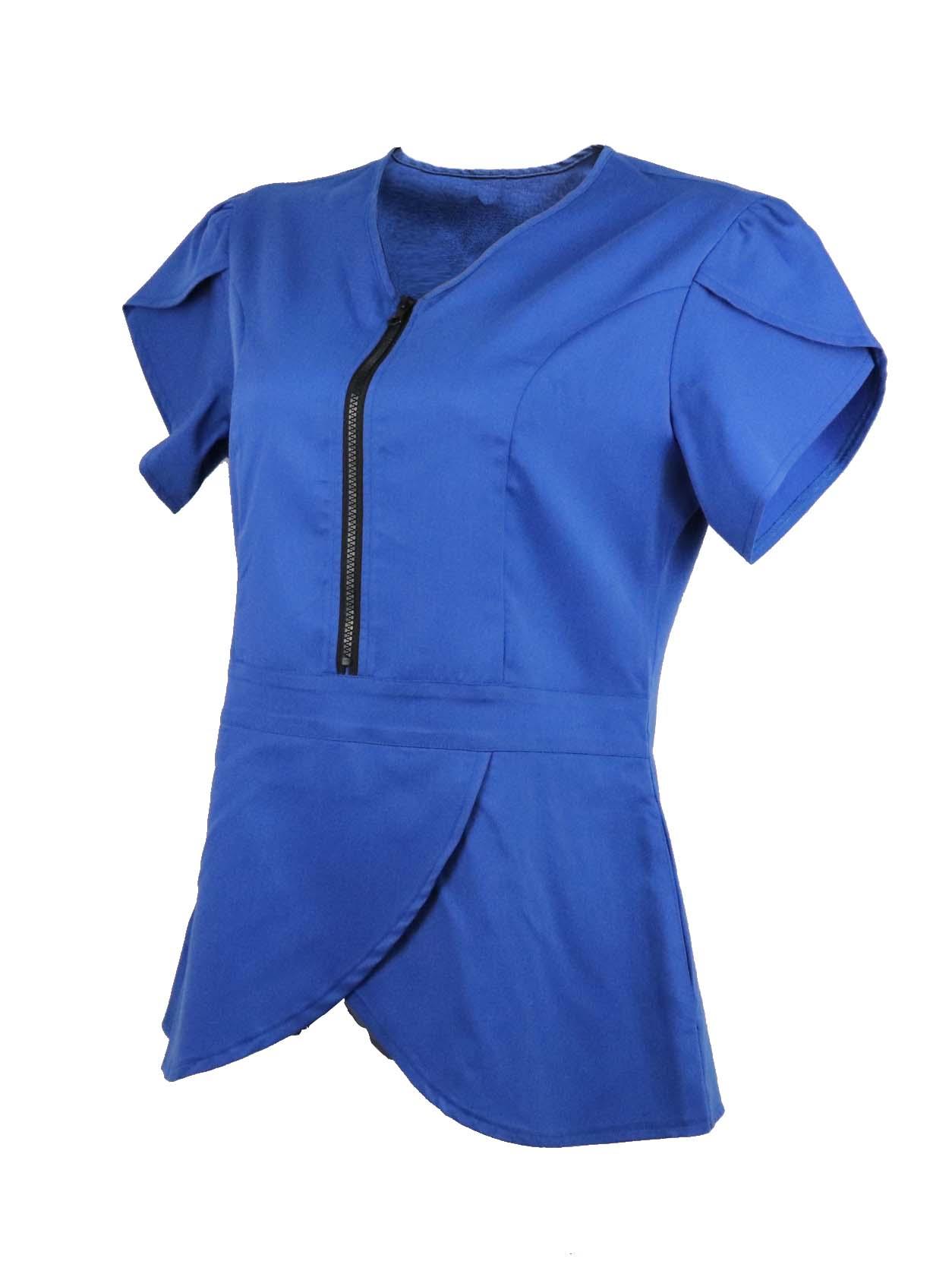 24 Medic si asistent ideas | croitorie, uniforme medicale, tipar pantaloni