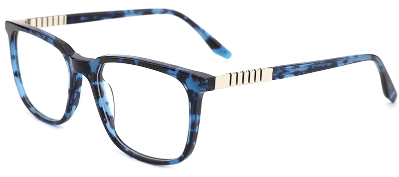 Stylish Wholesale Womens Glasses Frames