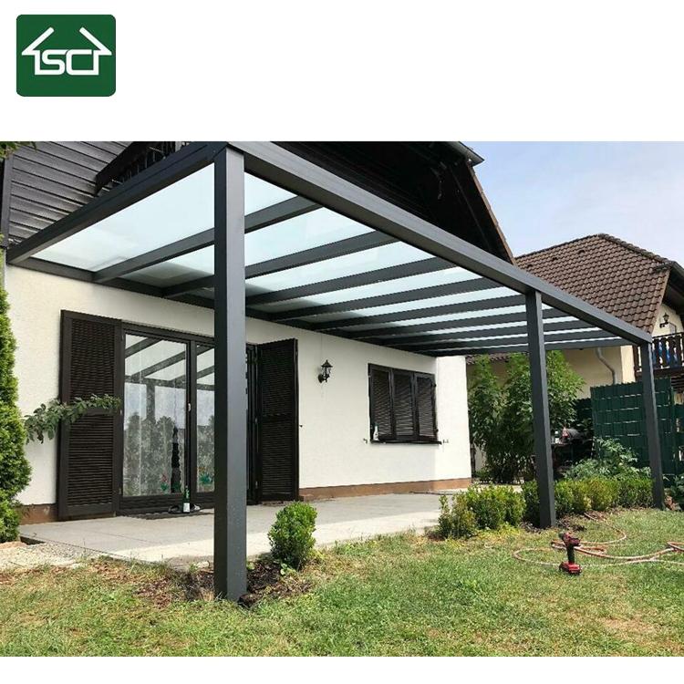 Classic Patio Aluminum Gazebo With Waterproof Polycarbonate Roof Buy Patio Gazebo Waterproof Polycarbonate Roof Gazebo Classic Gazebo Product On Alibaba Com