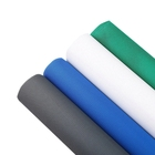 Factory Directly Supply nylon silkscreen printing mesh silk screen fabric with high quality