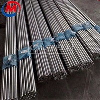 SS302 303 304 304L 309 309S 310 310S 314 316 316L 420 431 Stainless Steel Round Bars Black bars Cold Drawn Bars