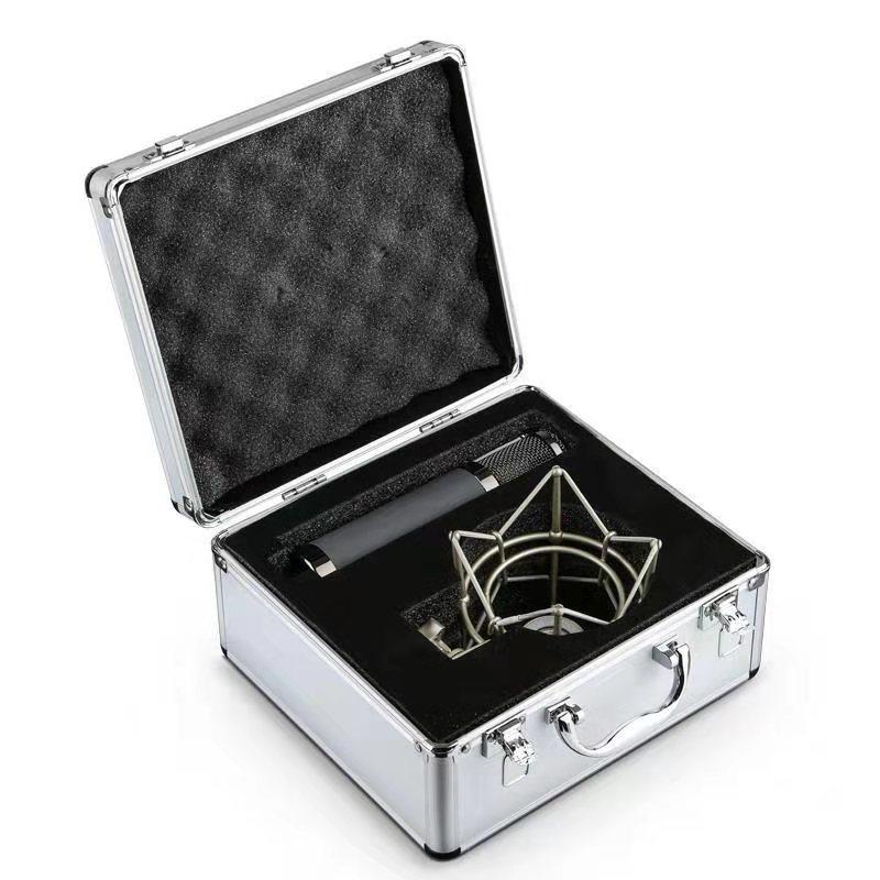 Berani BM-90 Professional Studio Microphone Diaphragm for Recording singing