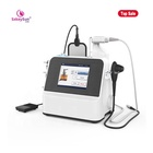 professional multipolar rf/vacuum tripolar rf cavitation slimming machine